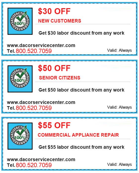 dacor-repair-coupon